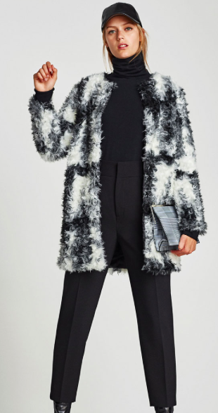 https://www.zara.com/fr/fr/femme/manteaux/manteaux/veste-à-texture-bicolore-c499001p4948039.html