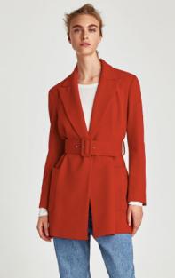 https://www.zara.com/fr/fr/femme/manteaux/manteaux/veste-longue-à-ceinture-large-c499001p5220577.html