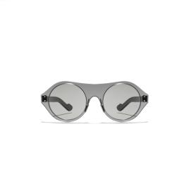 https://www.courreges.com/lunettes/3c-22-grams