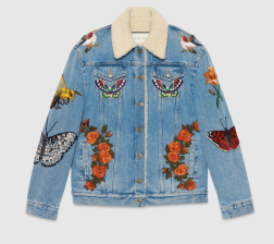 https://www.gucci.com/fr/fr/pr/women/womens-ready-to-wear/womens-leather-casual-jackets/embroidered-denim-jacket-p-433045XR2274413?position=6&listName=PGEU4Cols&categoryPath=Women/Womens-Ready-to-Wear/Denim