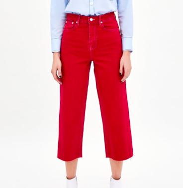 https://www.zara.com/fr/fr/jean-high-waist-culotte-vermont-red-p08246049.html?v1=5689544&v2=719019