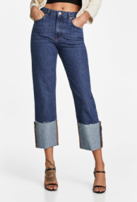 https://www.zara.com/fr/fr/jean-folded-up-straight-malibu-p09863048.html?v1=5976534&v2=719019