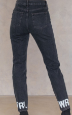 https://www.na-kd.com/en/josefin-ekstrom-for-na-kd/grl-pwr-jeans-black-wash