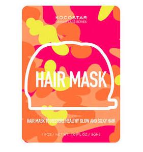 http://www.sephora.fr/Cheveux/Soin-Cheveux/Masque-cheveux/Camo-Hair-Mask-Masque-cheveux/P3289025