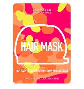 http://www.sephora.fr/Cheveux/Soin-Cheveux/Masque-cheveux/Camo-Hair-Mask-Masque-cheveux/P3289025