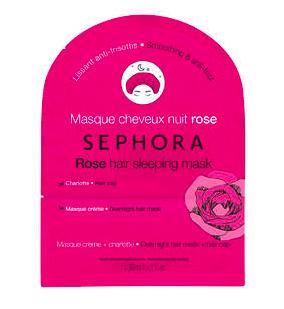 http://www.sephora.fr/Cheveux/Soin-Cheveux/Masque-cheveux/Masque-Cheveux-Nuit-Hair-sleeping-mask/P3069045