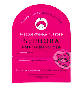 http://www.sephora.fr/Cheveux/Soin-Cheveux/Masque-cheveux/Masque-Cheveux-Nuit-Hair-sleeping-mask/P3069045